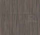 Thumb r30021 r4896 milano walnut