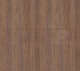 Thumb r4194 brown santana oak