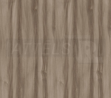 Preview for category view r5643 truffle baron elm