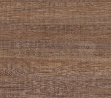 Preview for category view r4194 brown santana oak