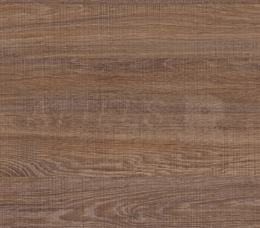 Preview r4194 brown santana oak