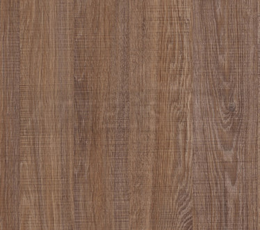 Preview for category view r4194 brown santana oak m