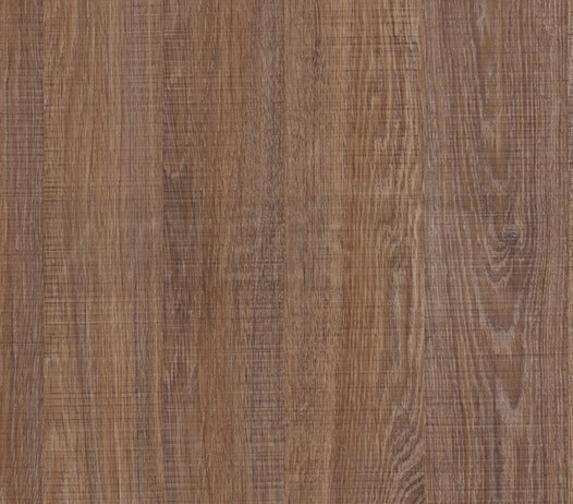 Preview r4194 brown santana oak m