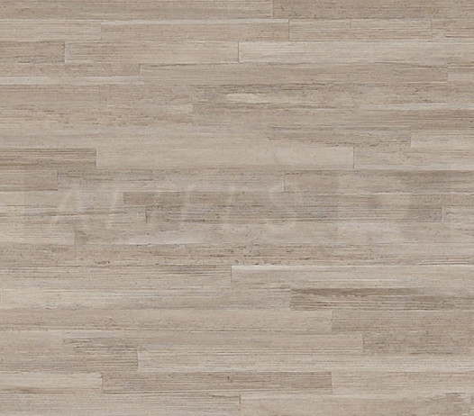Preview f22 007 papyrus nubia grey