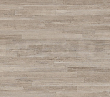 Preview for category view f22 007 papyrus nubia grey