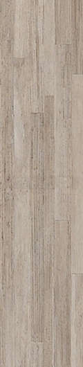 Preview vertical f22 007 papyrus nubia grey
