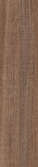 Preview vertical decor r4194 brown santana oak