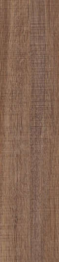 Preview vertical r4194 brown santana oak