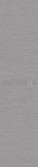 Preview vertical decor f8110