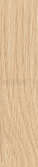 Preview vertical decor r20021