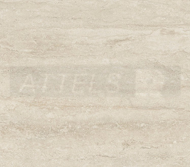 Preview for category view r6245 travertine