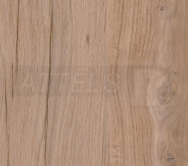 Preview for category view europian oak cracks