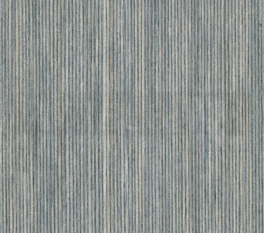 Preview for category view birch ply silver greym