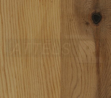 Preview for category view valsain pine rustic smokedm