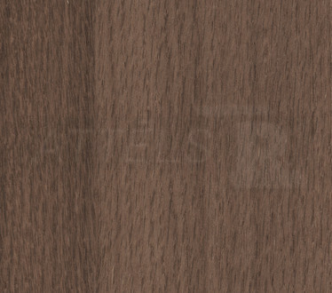 Preview for category view oak american red smokedm