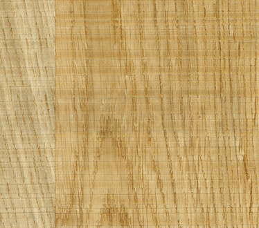 Preview for category view oak rough cut solidm