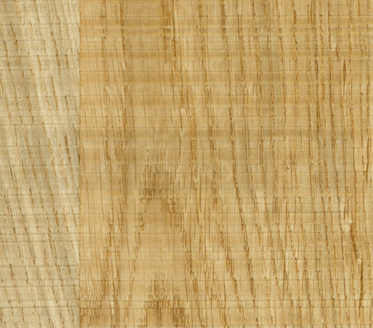 Preview oak rough cut solidm