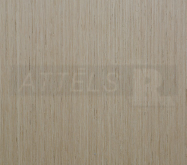 Preview for category view oak qc sandblasted