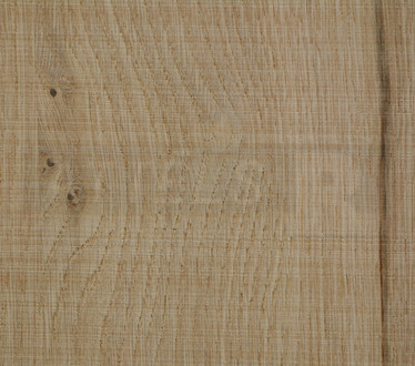 Preview for category view knotty oak scratched2
