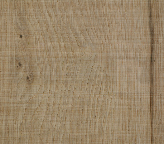 Preview knotty oak scratched2