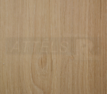 Preview for category view oak cc brushed