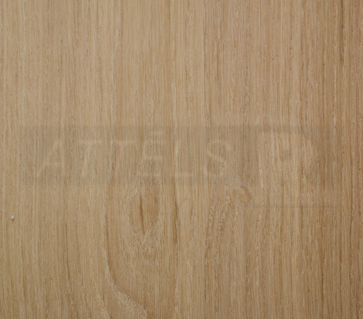 Preview oak cc brushed