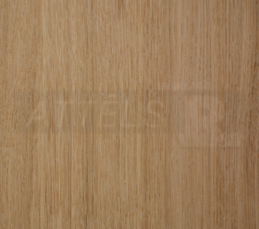 Preview for category view oak qc mismatched
