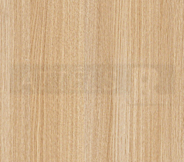 Preview for category view r20095 f06159 milano oak