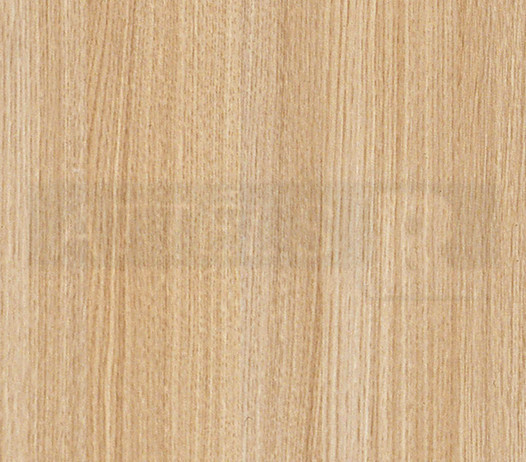 Preview r20095 f06159 milano oak