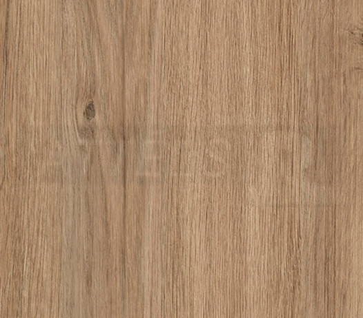 Preview r20038 r4284 natural chalet oak