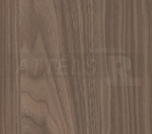 Preview r30061 r3902 real walnut