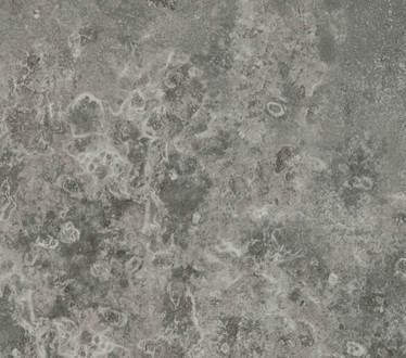 Preview for category view s62024 f7480 calcite grey