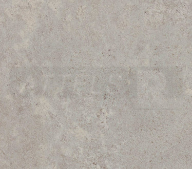 Preview for category view s62023 r6313 sandstone beige