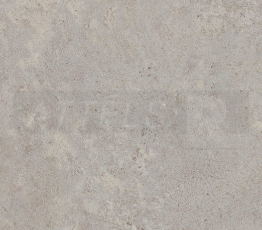 Preview s62023 r6313 sandstone beige