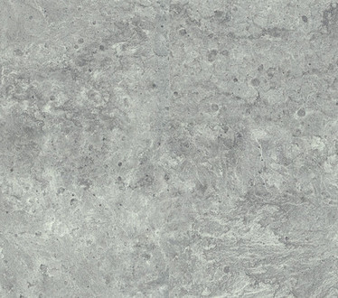 Preview for category view s60008 f6460 raw concrete