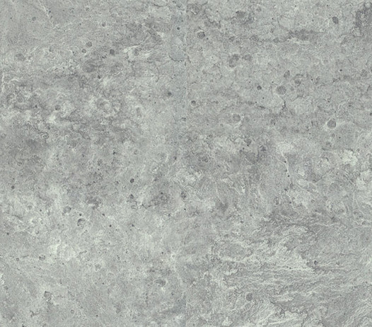 Preview s60008 f6460 raw concrete