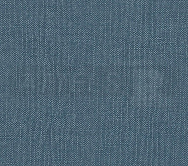 Preview for category view f76070 f8689 fabric blue