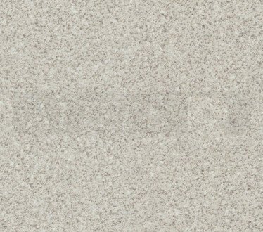 Preview for category view s66013 f8232 dexter beige