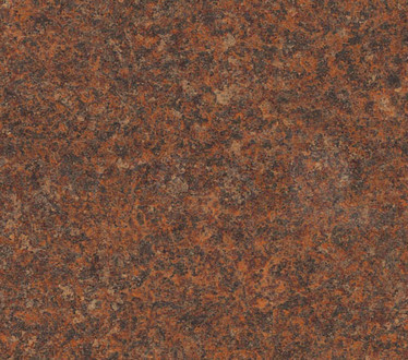 Preview for category view s61030 f6306 red granite