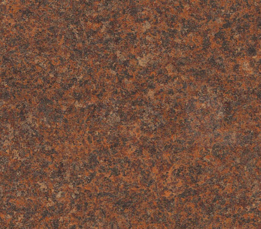 Preview s61030 f6306 red granite