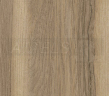 Preview for category view r34015 r5868 ladoga ash dark
