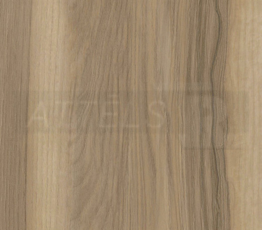 Preview r34015 r5868 ladoga ash dark