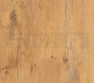 Preview for category view r20027 r4262 pale lancelot oak