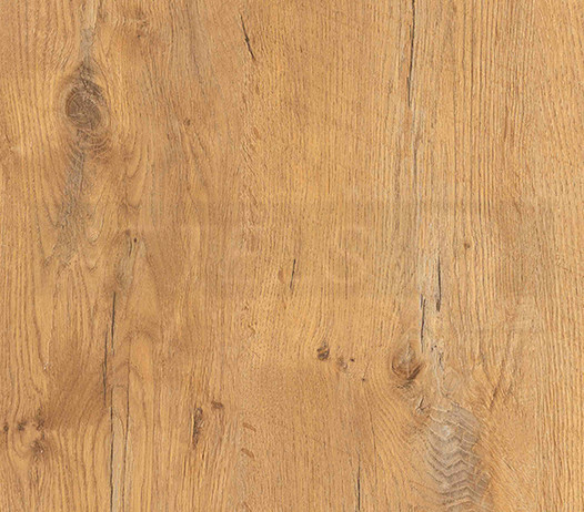 Preview r20027 r4262 pale lancelot oak