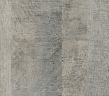 Preview for category view k355 platinum grange oak
