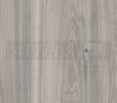 Preview for category view k357 greige castello oak