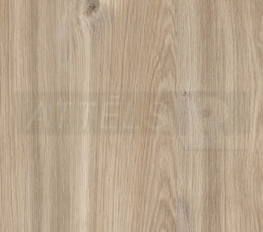 Preview for category view k358 honey castello oak