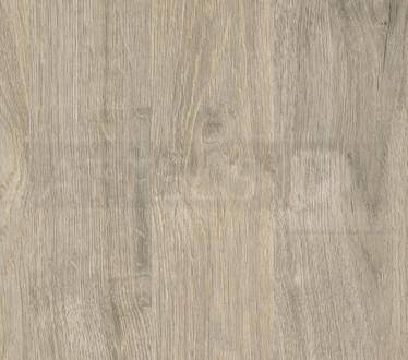 Preview for category view k360 vintage harbor oak