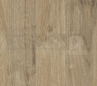 Preview for category view k361 gold harbor oak