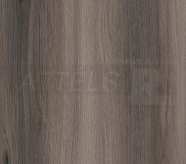 Preview for category view k364 stone aurora elm